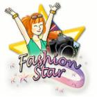 Fashion Star 游戏