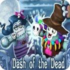 Fashion Zombies 游戏