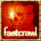 Fast Crawl 游戏