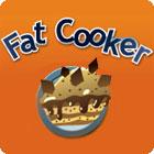 Fat Cooker 游戏