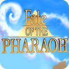 Fate of The Pharaoh 游戏