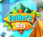 Father's Day 游戏