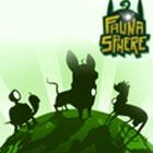 FaunaSphere 游戏
