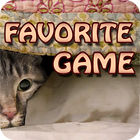 Favorite Game 游戏