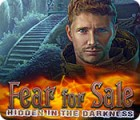 Fear For Sale: Hidden in the Darkness 游戏