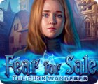 Fear for Sale: The Dusk Wanderer 游戏