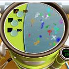 Fever Frenzy: Under the Microscope 游戏