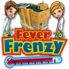 Fever Frenzy 游戏