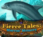 Fierce Tales: Marcus' Memory 游戏