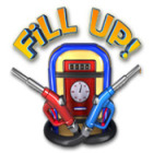Fill Up! 游戏