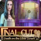 Final Cut: Death on the Silver Screen 游戏