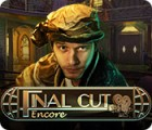Final Cut: Encore 游戏