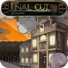 Final Cut: Encore Collector's Edition 游戏