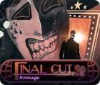 Final Cut: Homage 游戏