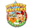 Finders Keepers Christmas 游戏