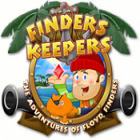 Finders Keepers 游戏