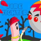 Fire Fighter 游戏
