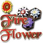 Fire Flower 游戏
