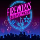 Fireworks Extravaganza 游戏