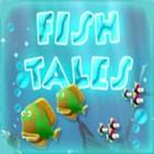 Fish Tales 游戏