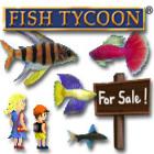 Fish Tycoon 游戏