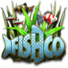 FishCo 游戏