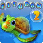 Fishdom 2 游戏