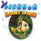 Fishdom - Spooky Splash 游戏