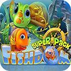 Fishdom Super Pack 游戏