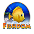 Fishdom 游戏