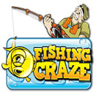 Fishing Craze 游戏