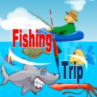 FishingTrip 游戏