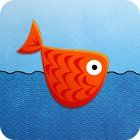 Fishy Puzzle 游戏