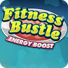 Fitness Bustle: Energy Boost 游戏