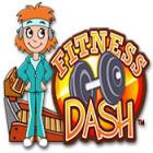 Fitness Dash 游戏
