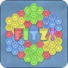Fitz! 游戏