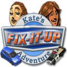 Fix-it-up: Kate's Adventure 游戏