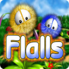 Flalls 游戏