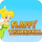Flappy Tinkerbell 游戏