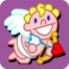 Flibricks Cupid 游戏