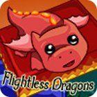 Flightless Dragons 游戏