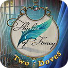 Flights of Fancy: Two Doves Collector's Edition 游戏