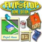 Flip or Flop 游戏