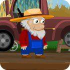 Flip the Farmer 游戏