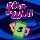 Flip Wit! 游戏
