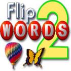 Flip Words 2 游戏