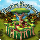 Floating Kingdoms 游戏
