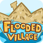 Flooded Village 游戏