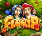 Floria 游戏