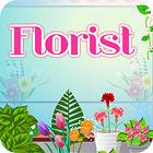 Florist 游戏
